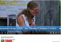 nl sommercamp2016film